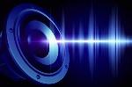 Sound_0.1