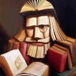 teoria-da-literatura-3
