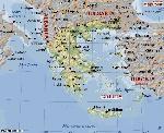 carta_geografica_grecia