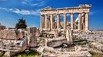 casa-greca-antica-848x480