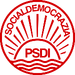 Partito_Socialdemocratico.svg