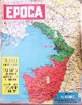 epoca-1953-copertina