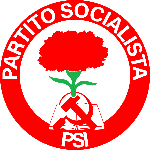 1024px-Partito_Socialista_Italiano_(1978-1985).svg