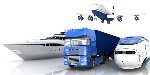 trasporti-malta-2650017