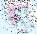 mappa_grecia (1)