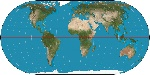 Ecker_IV_projection_SW