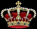 Crown_of_Savoy.svg