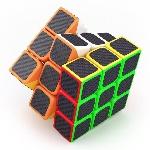aGreatLife_Speed_Cube_3x3_Carbon_Fiber_pyramix_speed_cube_original_rubik_s_cube_speed_cube_3x3_rubix_cube_speed_cube_good_2x2_cubes_rubik_s_cubes_rubik_s_speed_cube_3_10