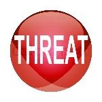 Ameaça