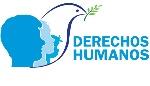 derechos-humanos-2