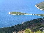 Peninsula_croatia