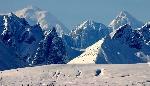 1200px-Peaks_of_the_Alaska_Range_(1)