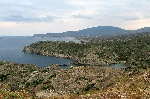 Cabo_de_Creus
