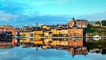 Stockholm_view_S-dermalm
