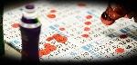casino-bingo-potawatomi