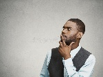 man-thinking-deciding-future-plan-side-view-portrait-young-puzzled-business-something-finger-lips-looking-up-confused-48011877
