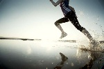 active-lifestyle-sportography