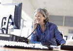 older-woman-working-in-office-669x469-2