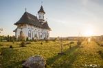 01_manastirea_zosin_botosani_foto_oana_nechifor
