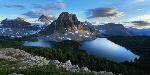 Carpathian-Mountains4