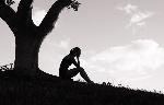 grande-paura-solitudine-704x454