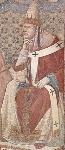 Giotto_di_Bondone_073_(crop)