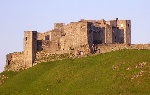 1200px-Castello_di_melfi1