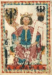 Codex_Manesse_Heinrich_VI._(HRR)