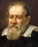 250px-Galileo.arp.300pix