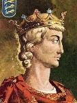 Federico II 2
