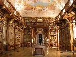 1200px-Melk_-_Abbey_-_Library