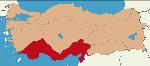 1200px-Latrans-Turkey_location_Mediterranean_Region.svg
