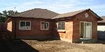 casa-en-venta-la-cruz-5150-uf-la-cruz-14219564450