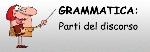 grammatica-parti-discorso