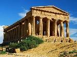 Templos-Griegos