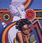 lois-mailou-jones-two-african-hairstyles-1982