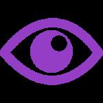 ojo-abierto-con-brillo