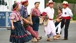 7-danzas-folkloricas-de-Guatemala-que-todo-el-mundo-debe-conocer-540x305