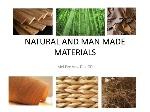 natural-and-man-made-materials-1-638 (1)