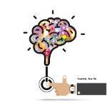 activo cerebro