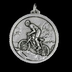 352_cycling_medals
