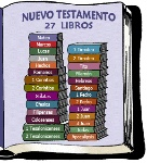 4_bible-books