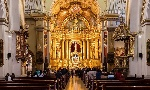 ladrones-no-respetan-ni-las-iglesias-9a3b8d7ca88ddbd9b6aa68618264ebe0