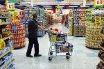 15082017_supermercado_d
