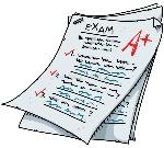 examen-de-la-historieta-22162286