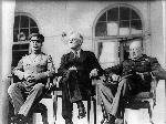 Teheranska konference