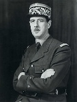 Gaulle