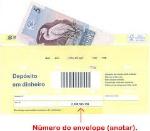 deposito-envelope