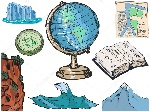depositphotos_80618204-stock-illustration-geography-related-objects