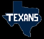 Dallas Texans